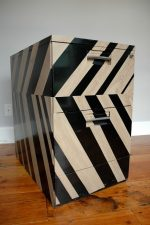 Guest Project: Mod 'Filing Cabinet'