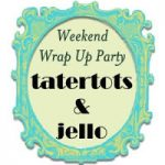 Weekend Wrap Up Party with Stella & Dot Jewelry