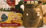 Weekend Wrap Up Party — and Scentsy Giveaway!