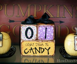 count-down-to-candy1[1]