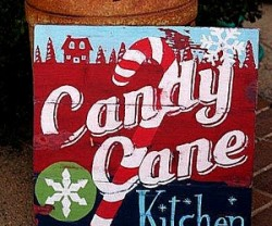 candy+cane+sign[1]