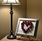 Great Ideas — ♥ Valentine's Day ♥ {3}