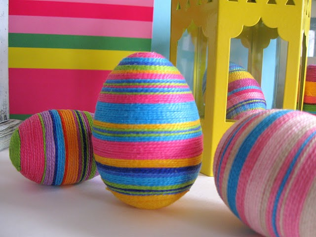 Great Ideas — Easter {2)