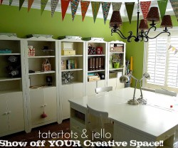 show+off+YOUR+creative+space[1]