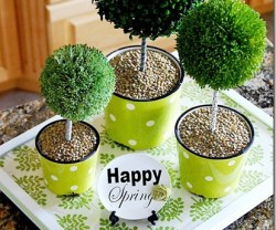 frame topiary centerpiece_thumb[2]