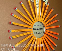 starburst+pencil+mirror+hung+up[1]
