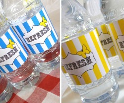 water+bottle+printables+4[1]
