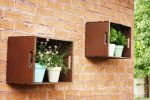 Great Ideas — Outdoor Projects!!