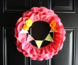 pennant+birthday+wreath[1]