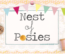 nest of posies header