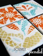 Great Ideas — 20 Handmade Gifts to Make!!