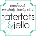 http://tatertotsandjello.com/2014/04/link-party-palooza-ride-shop-giveaway.html