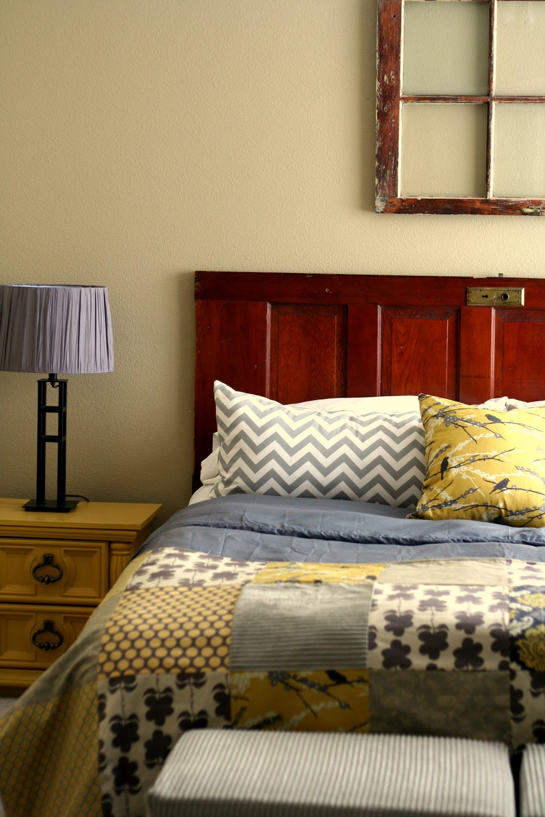 great ideas 15 inspired decorating solutions tatertots and