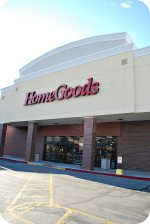 HomeGoods Giveaway!! {$50 to 2 Winners}