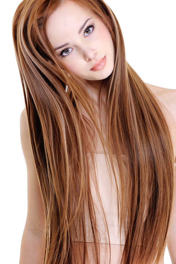 Hello gorgeous hair extensions gallery hair extension hair hello gorgeous hair extensions triple weft hair extensions hello gorgeous hair extensions 102 pmusecretfo gallery pmusecretfo Gallery