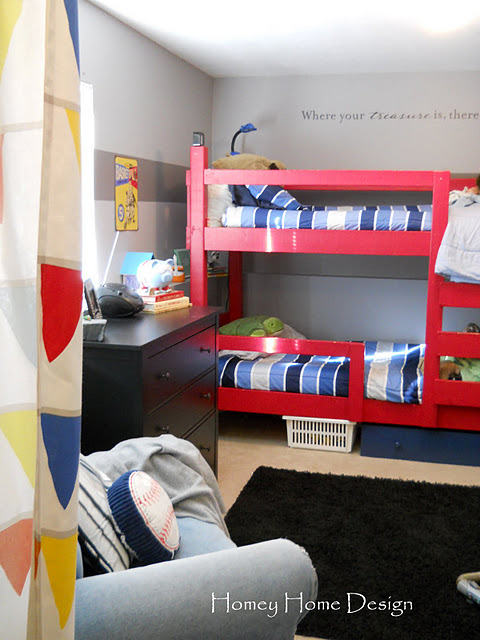 great ideas 26 before and after room reveals tatertots and jello