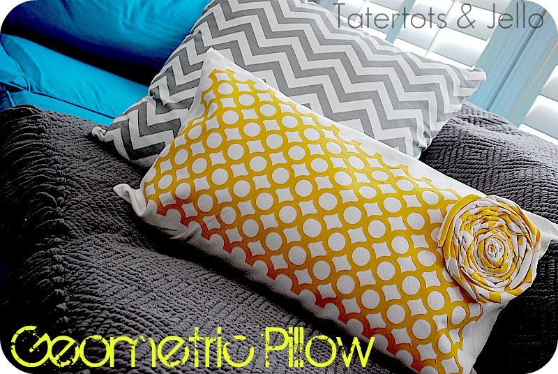 how to make a pillow cover cut on a craft cutting machine
