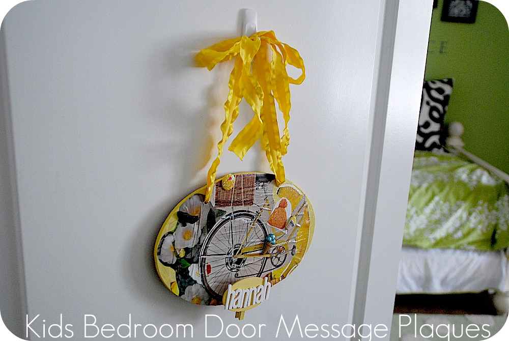 How To Make Crafts For Kids Roomsmom It Forward
