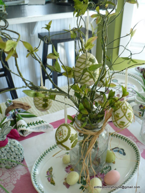 Outstanding For Ladies Luncheon Table Decorating Ideas 480 x 640 · 74 kB · jpeg