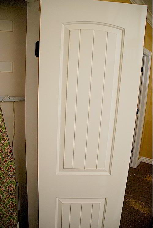 Closet Door Inside Jpg