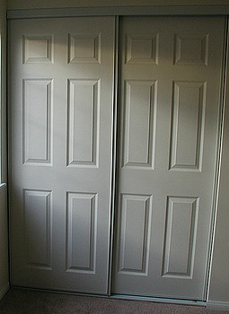 Closet Doors Before Jpg