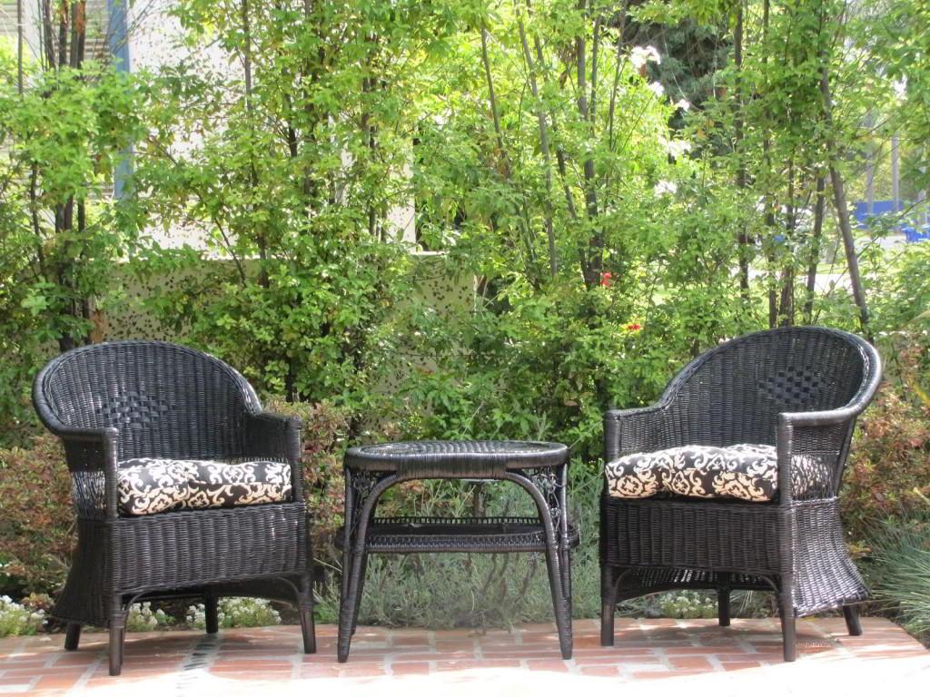 Easy Diy Patio Furniture Viewing Gallery