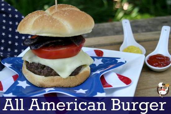 All-American-Burger.1.PocketChangeGourmet.com_1.jpg