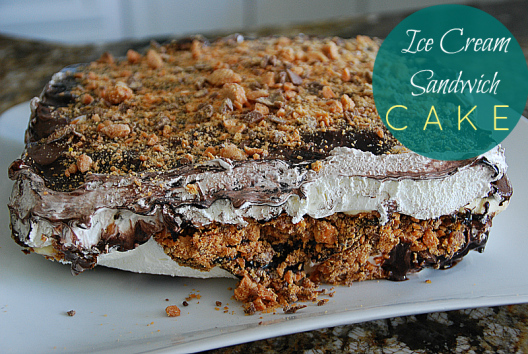 Ice-Cream-Sandwich-cake-the-whole-cake