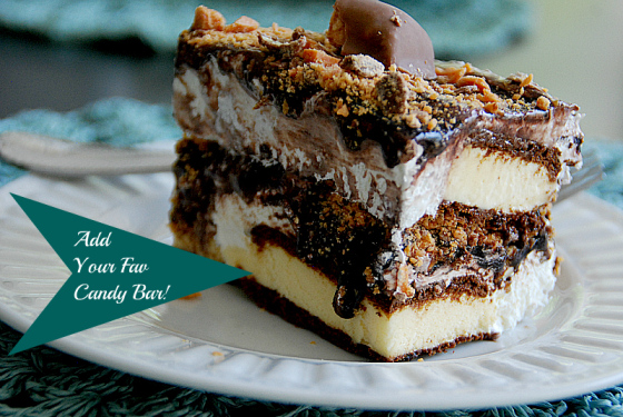 add-your-favorite-candy-bar