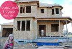 DIY Blogger House Update!!