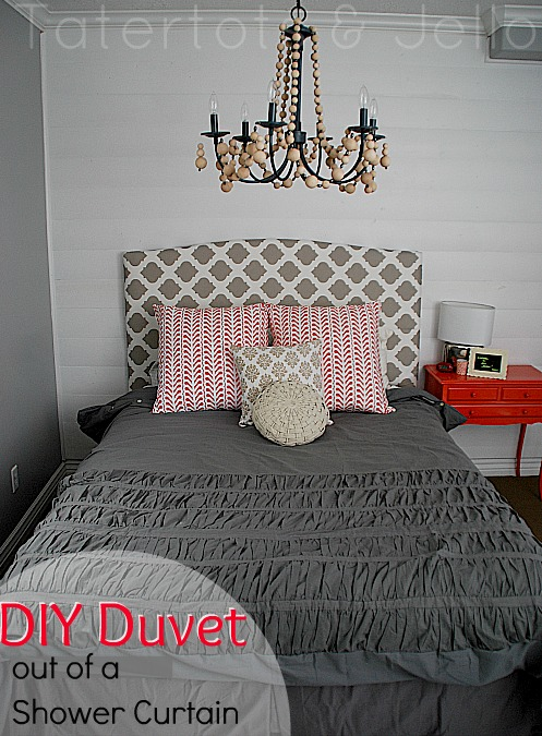 How To Make Curtains Out Of Bed Sheets Curtain Menzilperde Net