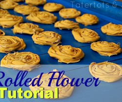 rolled-flower-tutorial-header1[1]