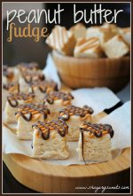 Great Ideas — 21 End-of-Summer Recipes!!