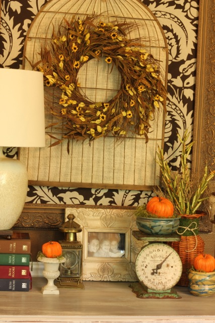 30 Fall Project to Make for YOUR Home!