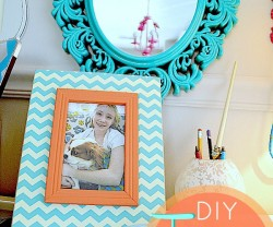 DIY Tween Command Station