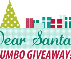 dear-santa-giveaway-graphic