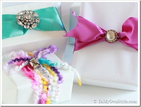 Great Ideas 26 Gift Wrapping Printables Ideas