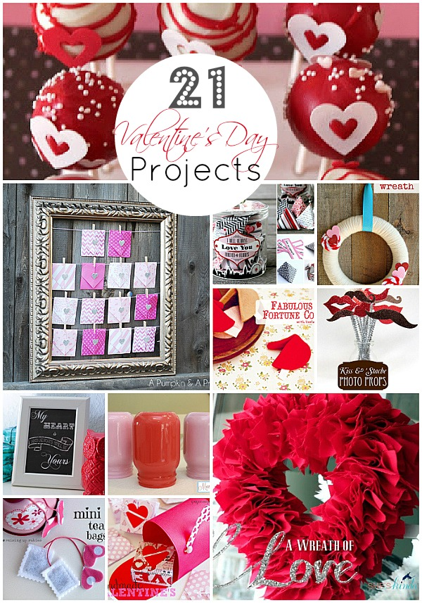 21-valentine-projects1.jpg