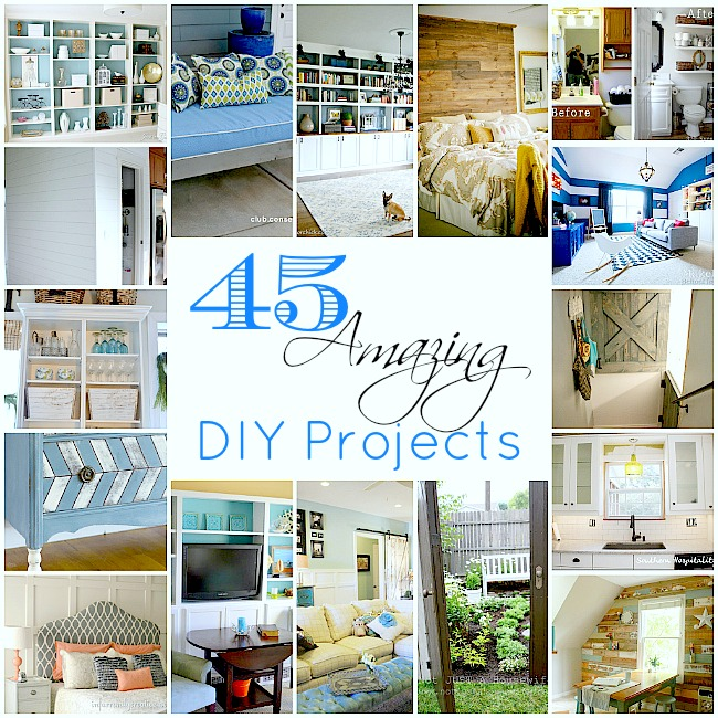 Image Result For Creative Ways To Decorate Your Apartment On A Budget