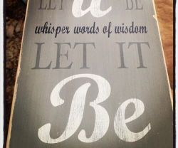 let.it.be