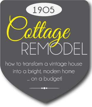 1905-logo-300