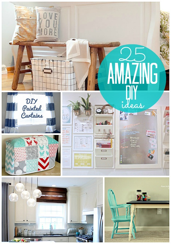 great ideas 25 amazing diy ideas tatertots and jello