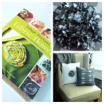 Win a Copy of Indygo Junction's New Fabric Flowers Book!