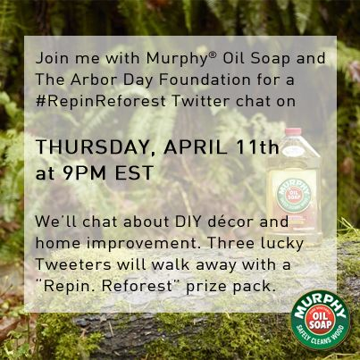 MOS-Twitter Party Invite_4.11-2