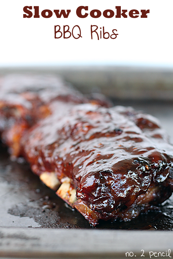 slow cooker bbq ranch country ribs 5 spice slow cooker pork ribs slow ...