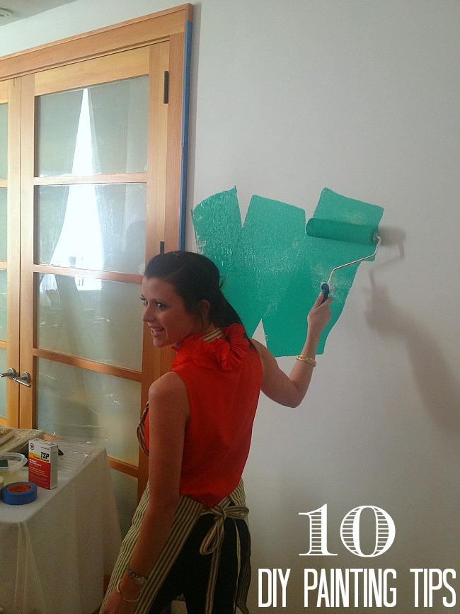 10-diy-painting-tips.jpg
