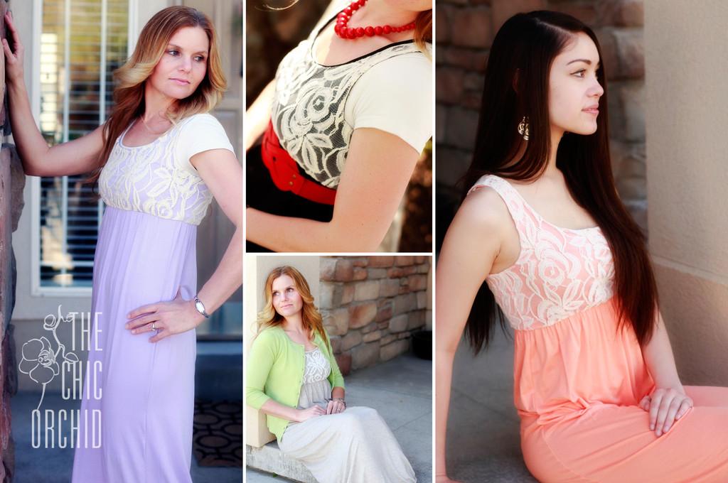 Chic_lace_maxi_dress_sleeveless_1024x1024
