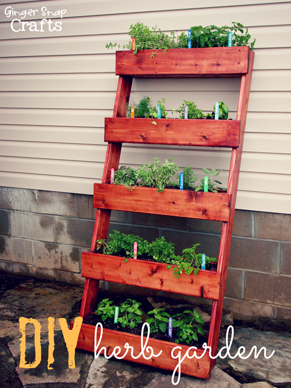 Great Ideas 21 Outdoor Diy Ideas