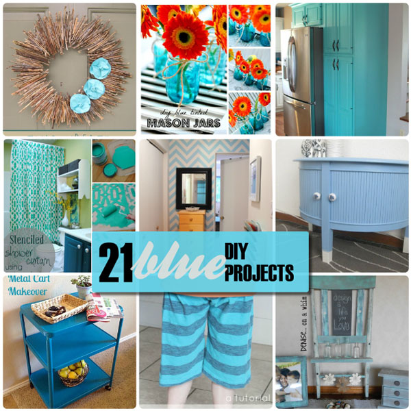 blue-projects-collage-labeled