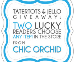 chic-orchid-giveaway-may-2013